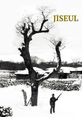 Jiseul's Poster