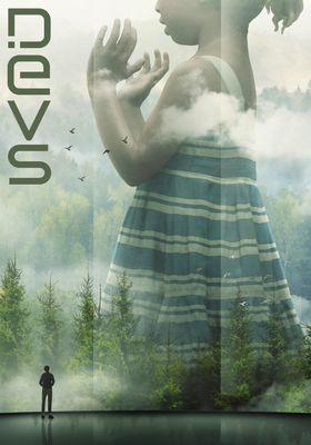 Devs 's Poster