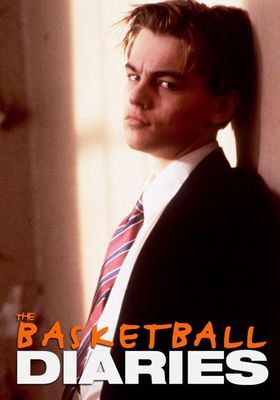 The Basketball Diaries's Poster