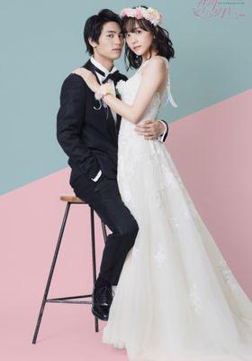 Shanai Marriage Hone 's Poster