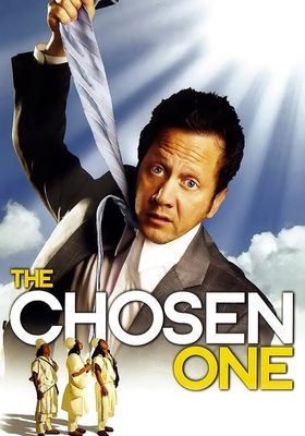 The Chosen One's Poster