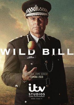 Wild Bill 's Poster
