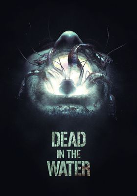 Dead in the Water's Poster