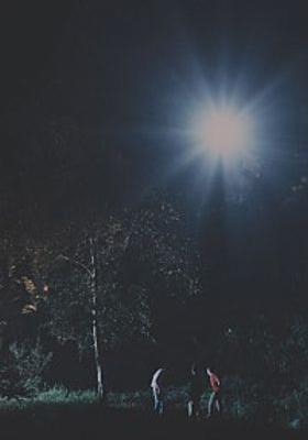 『돈석』のポスター