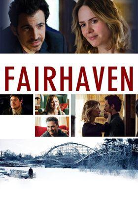 Fairhaven's Poster