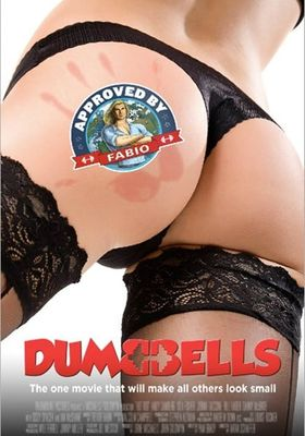 Dumbbells's Poster