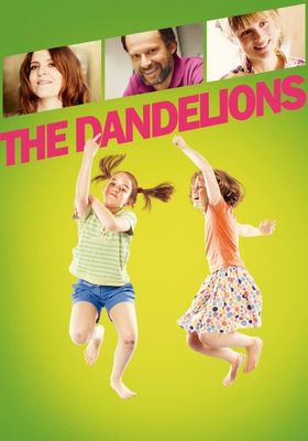 The Dandelions's Poster