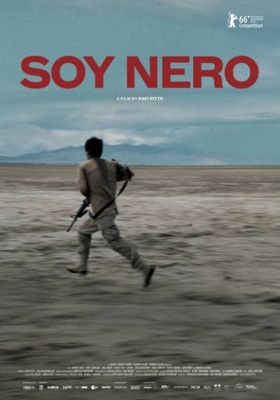 Soy Nero's Poster
