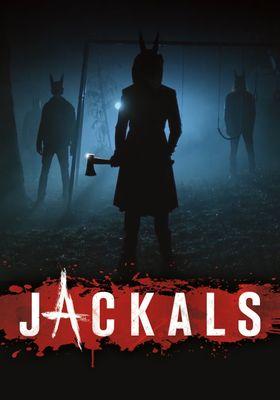 Jackals's Poster