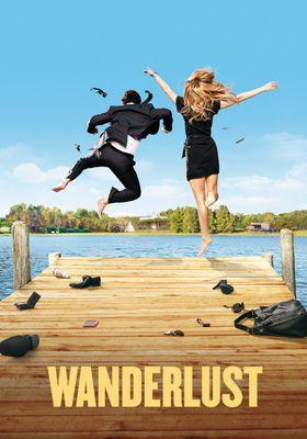 Wanderlust's Poster