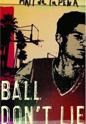 Ball Don't Lie's Poster