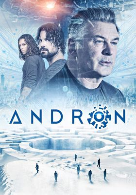 Andron's Poster