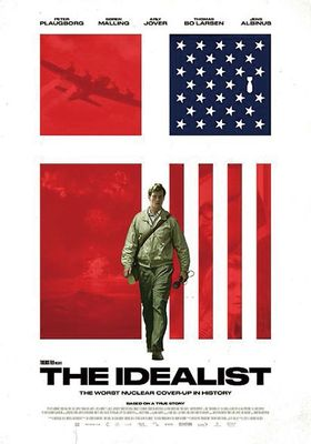 The Idealist's Poster