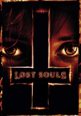 Lost Souls's Poster