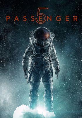 5th Passenger's Poster