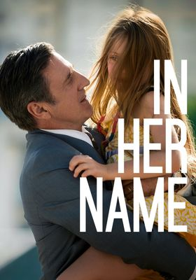 In Her Name's Poster