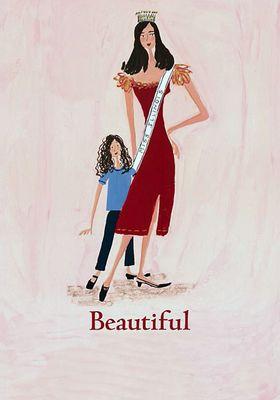 Beautiful's Poster