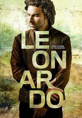 Leonardo 's Poster