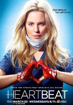 Heartbeat.'s Poster