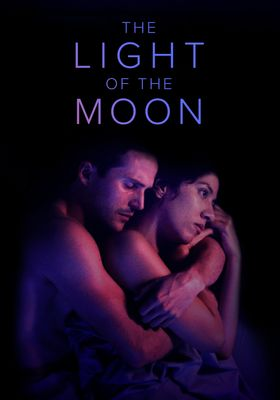 The Light of the Moon's Poster