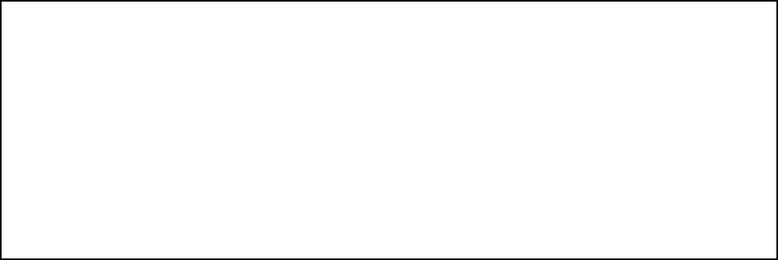 실버라이닝 플레이북