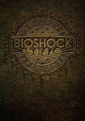바이오쇼크의 포스터