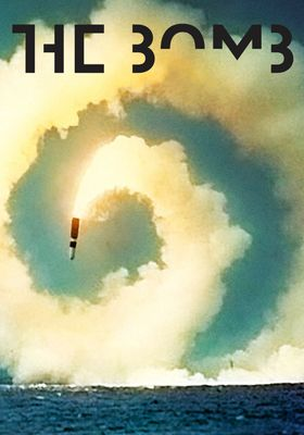 The Bomb's Poster