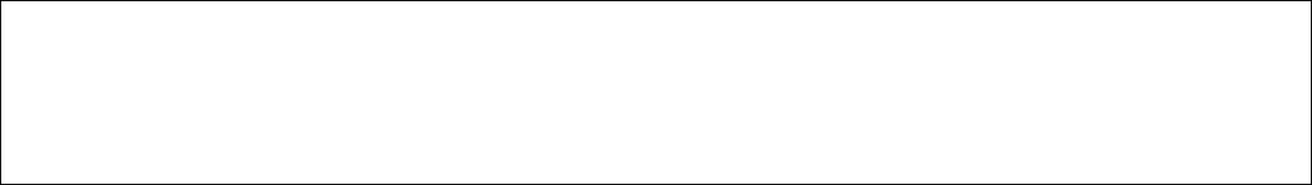 포르노그래퍼