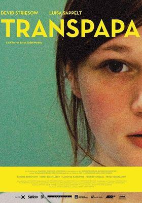 Transpapa's Poster