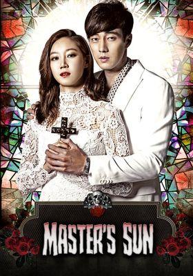 Master's Sun 's Poster