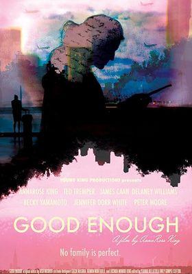 Good Enough's Poster
