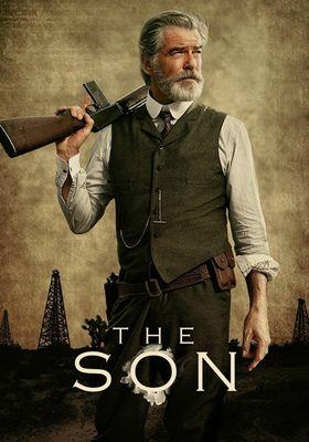 『The Son (原題) シーズン2』のポスター