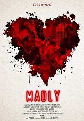 매들리의 포스터