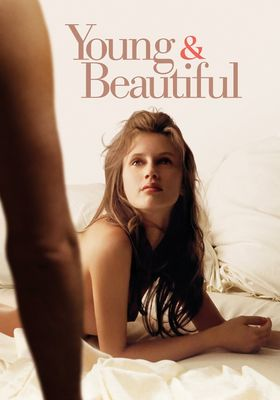 Young & Beautiful's Poster
