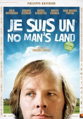 Je Suis Un No Man's Land's Poster
