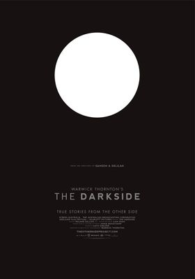The Darkside's Poster