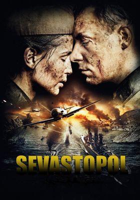 Battle for Sevastopol's Poster