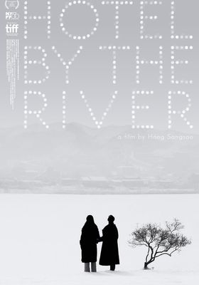 Hotel by the River's Poster