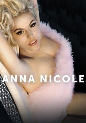 Anna Nicole's Poster