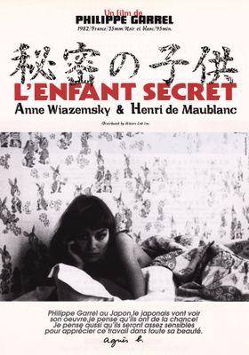 L'Enfant Secret's Poster