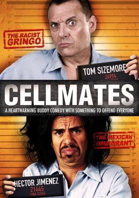 Cellmates's Poster