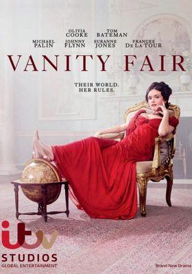 Vanity Fair 's Poster