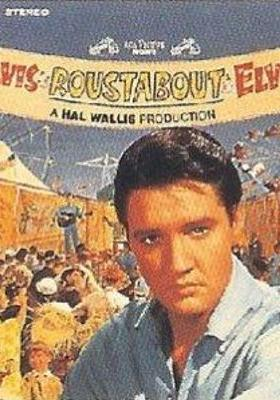 Roustabout's Poster