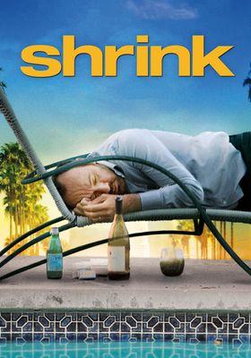 Shrink's Poster