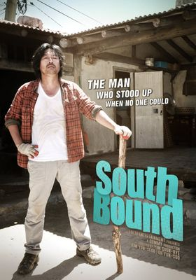 South Bound's Poster