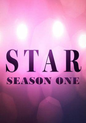 스타 시즌 1의 포스터