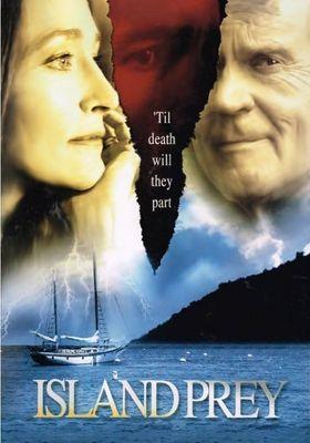 Island Prey's Poster