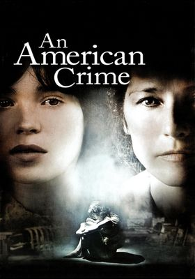 An American Crime's Poster