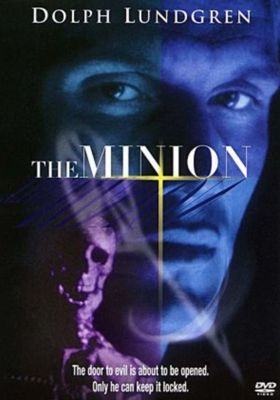 The Minion's Poster