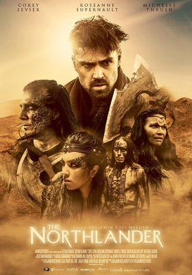 The Northlander's Poster
